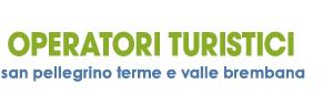 Turismo San Pellegrino Terme