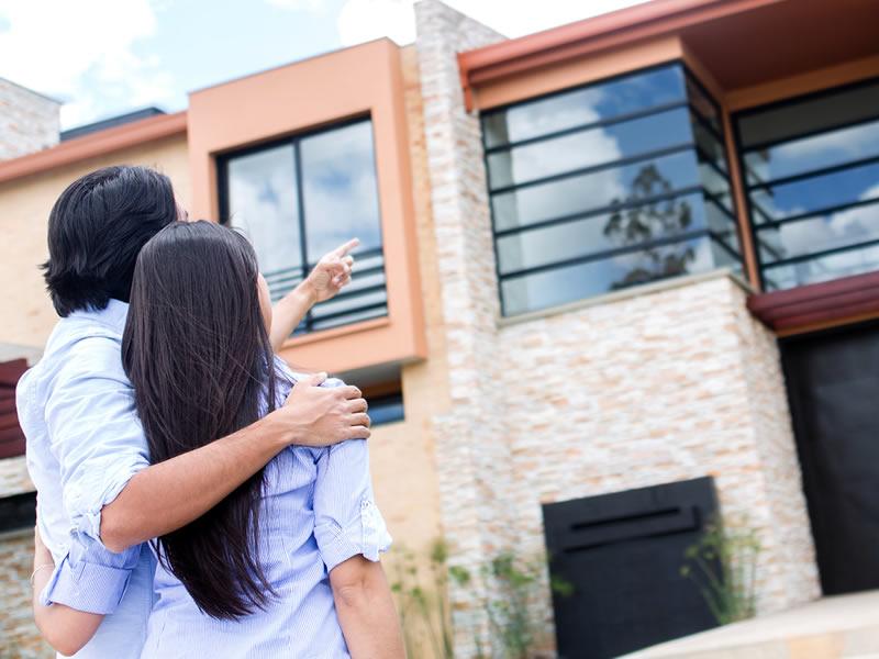 Rega casa agenzia immobiliare - Agenzia prima casa ...