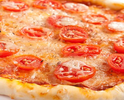 Pizza6 Quadr